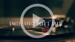 Grace Greater