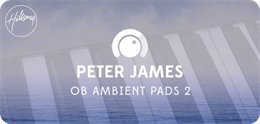 OB Ambient Pads 2