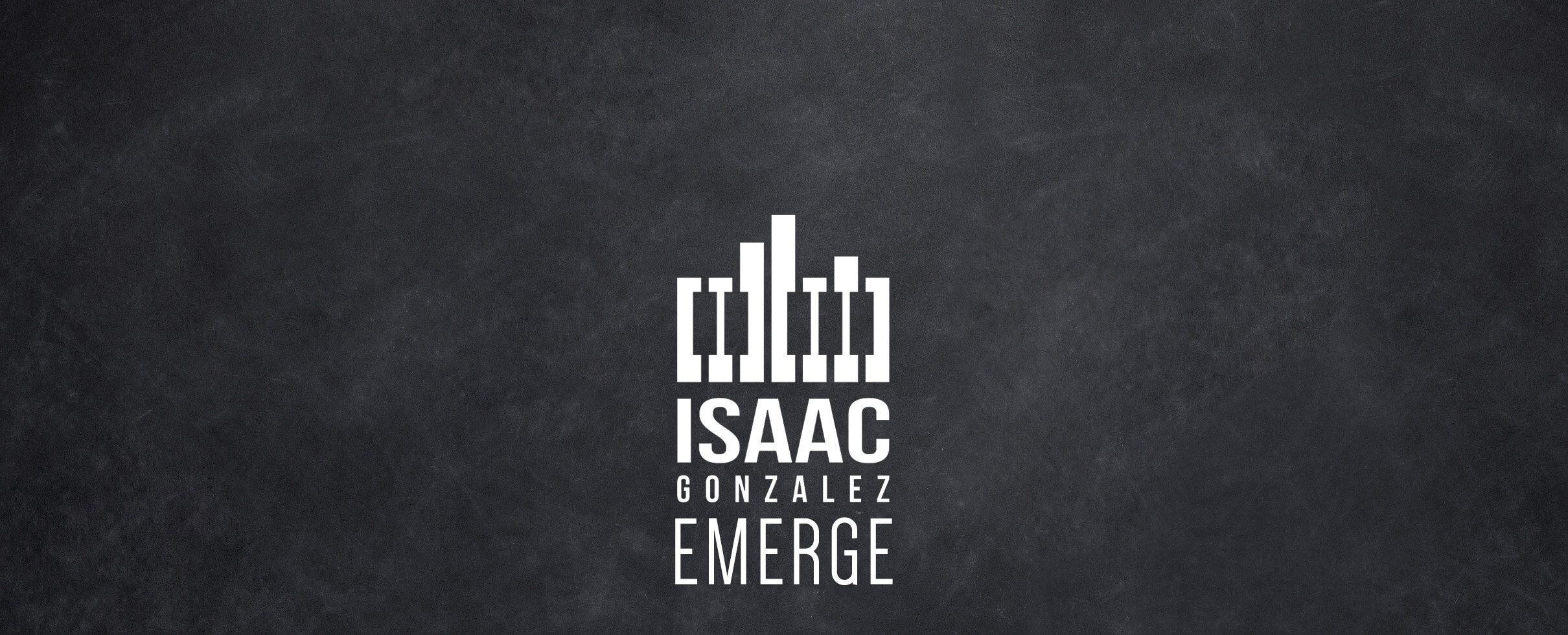 <h1>Nuevos Patches de</h1> <strong>Isaac Gonzalez</strong>