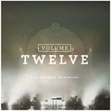The Worship Initiative, Vol. 12