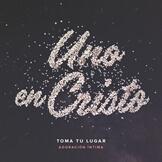Uno En Cristo