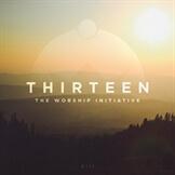 The Worship Initiative, Vol. 13