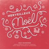 Merveilleux Noël