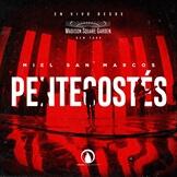 Bienvenido Espíritu Santo (feat Marco Barrientos)
