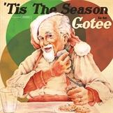 'tis the Season to Be Gotee