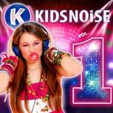 Kids Noise, Vol. 1