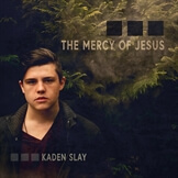 The Mercy of Jesus
