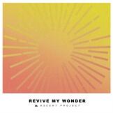Revive My Wonder