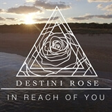 In Reach of You