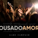 Ousado Amor (Single)