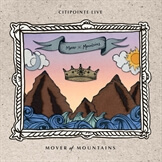 Mover of Mountains
