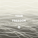Your Freedom