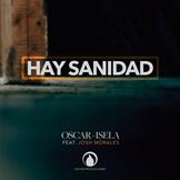 Hay Sanidad feat. Josh Morales