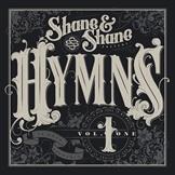 Hymns, Vol. 1