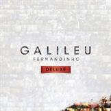 Galileu (Ao Vivo)