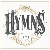Hymns Live