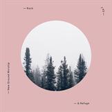 Rock & Refuge EP 1