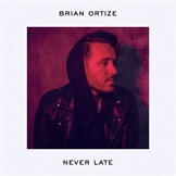 Never Late