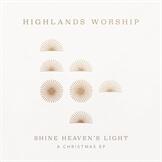 Shine Heaven's Light