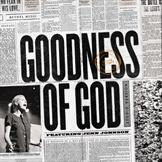 Goodness of God (Radio Version)