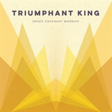 Triumphant King