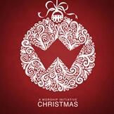 A Worship Initiative Christmas