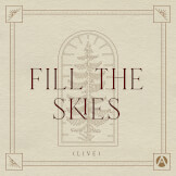 Fill the Skies