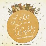Light of the World (Sing Hallelujah)