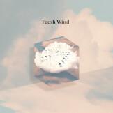 Fresh Wind