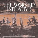 The Worship Initiative, Vol. 24