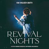 Revival Nights