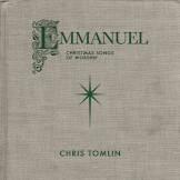 Emmanuel: Christmas Songs of Worship
