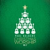 Christmas Worship Vol. 2