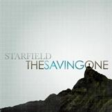The Saving One
