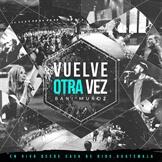 Vuelve Otra Vez (Live)