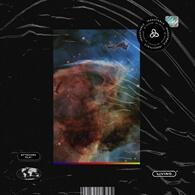 Inagotable - EP