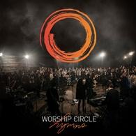 Worship Circle Hymns