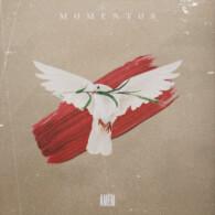 Momentos - Lado A
