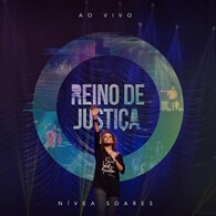 Reino de Justiça