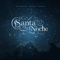 Santa La Noche