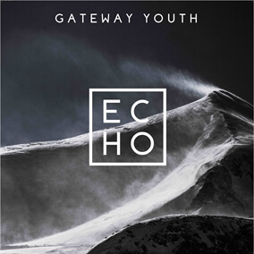 Hurricane Por Gateway Youth