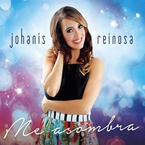 Adoremos (feat. Lemuel Marín) de Johanis Reinosa