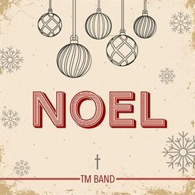 Noel (Single)
