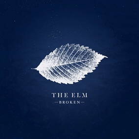 Broken People By The Elm