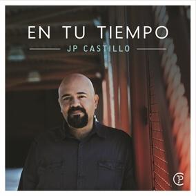 A Dios Sea La Gloria Por JP Castillo