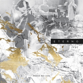 Eterno By Música Más Vida