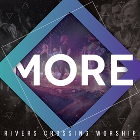 It Is Finished By Rivers Crossing Worship