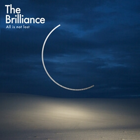 All Is Not Lost By The Brilliance