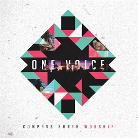 Dwell Por Compass North Worship