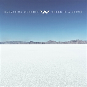Mighty Cross By Elevation Worship